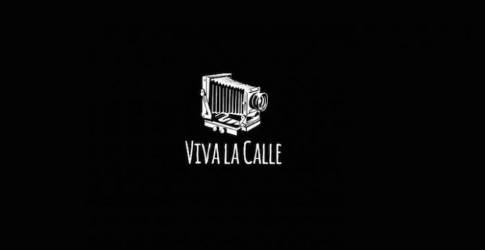Viva La Calle Bryan Gutierrez of Maria Skate Co