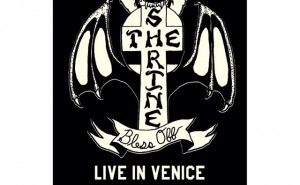 The Shrine Live in Venice Beach, CA