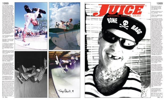 d5072b1b69 Juice Magazine 20 Year Photo Retrospective… Since 1993