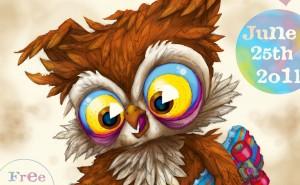 Owls' Head