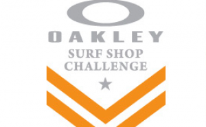East Coast Surf Shops to Compete at Oakley Surf Shop Challenge