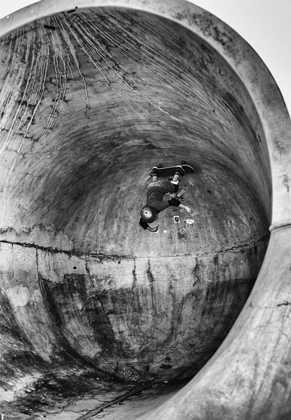 LUKE_KAHLER-Jason_Kenworthy