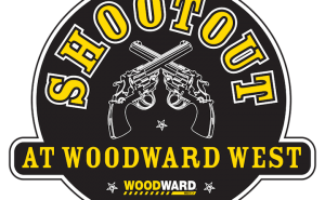 Shootout at Woodward West skate video contest for the Ride Channel