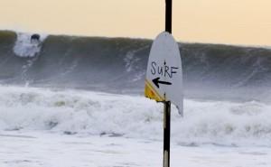 New York Surf