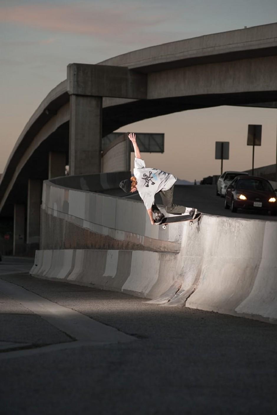 Jarren Duke back crail slide 5