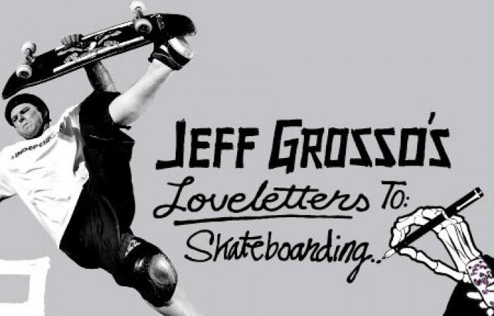 Jeff-Grosso