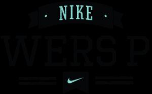 Nike Lowers Pro